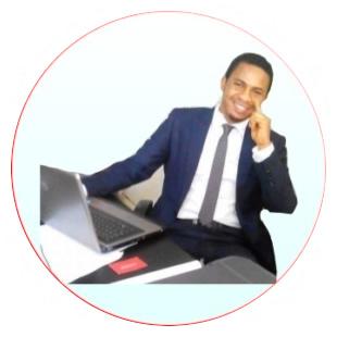 Ayodele Samuel Obasemo2